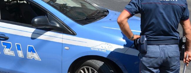Lentini | «Esibiscano il green pass»: e giù con le offese ai poliziotti