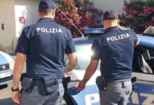 Siracusa | Evasione dai domiciliari: arrestato dalla polizia