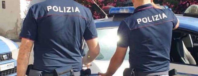 Siracusa   Evasione dai domiciliari: arrestato dalla polizia