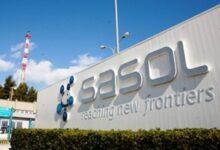 Augusta | Sasol festeggia i primi 50 anni: per la Transizione Energetica chiesto il sostegno del territorio