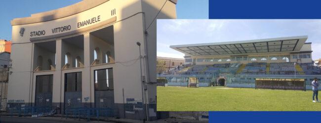 Siracusa | Asd Città di Siracusa, lasciano Pannitteri e Gennaro. Stadio, lavori eseguiti. Chiesto sopralluogo commissione