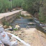 Noto | Scarichi fognari e discariche a cielo aperto lungo il fiume Asinaro: cinque denunciati