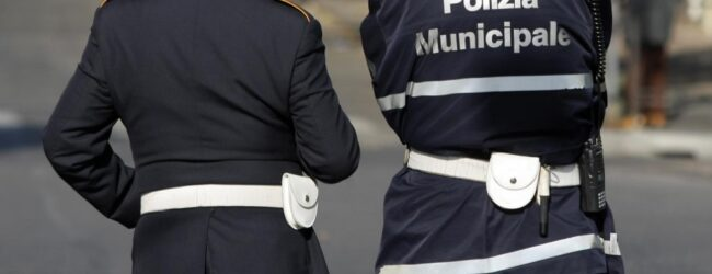 Augusta | Polizia municipale: organico esiguo, ma impegnati su tutti i fronti. Basta accuse.