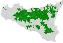 Palermo | Zone franche montane, cinque i centri siracusani coinvolti