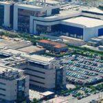 Catania | Zona industriale: La Ugl interviene sulla polemica tra Regione e Comune