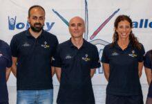 Catania | Domani debutto casalingo nel campionato femminile di Serie B2