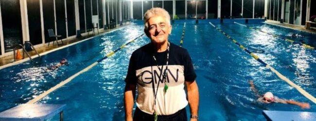 Siracusa | Il mondo del nuoto siciliano in lutto: è morto a 63 anni Marco Lappostato