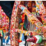 Augusta | Giornata nazionale del Folklore il 26 ottobre anche in città