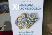 Catania | Licodia Eubea capitale del Cinema Archeologico