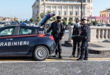 Siracusa   Controllo straordinario dei carabinieri nelle periferie