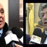 Melilli | Rinvio a giudizio per l'ex sindaco Cannata e per l'ex deputato Sorbello