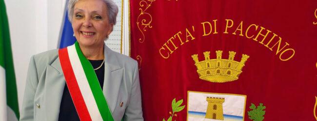 Pachino | Carmela Petralito proclamata sindaca