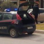 Pachino | Condannato un 33enne a 5 anni di reclusione per spaccio di stupefacenti