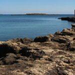 Siracusa | No alla costruzione del Resort di Ognina: l'Efs indica la strada della conservazione dei luoghi