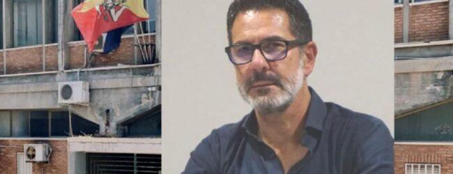 Pachino | Comune condannato a riconoscere ed a stipulare i contratti di lavoro full time