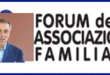 Pachino | Forum delle Associazioni Familiari: appello alla neo sindaca Petralito