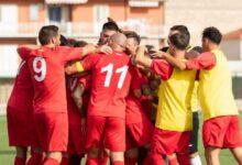 Lentini | La FC Leonzio riprende la propria marcia con un successo sull'Aci Sant'Antonio