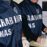 Ragusa | Deferito un medico odontoiatra per esercizio abusivo della professione sanitaria