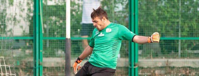 Lentini | La Leonzio in campo domani al S. Romano ospita l'Atletico Catania