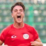 Lentini | La Leonzio cerca il tris di vittorie nella sfida contro la Virtus Ispica