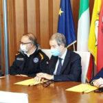 Sicilia | Maltempo, il governo regionale delibera lo stato di emergenza