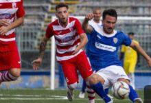 Siracusa | Coppa Italia, gli azzurri accedono ai quarti di finale