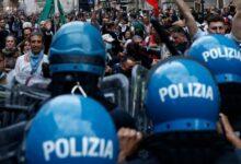 Catania | Ugl etnea vicina alla Cgil per i fatti di Roma