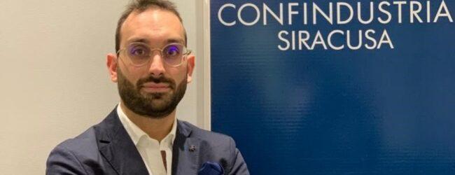 Siracusa   Rosario Campisi eletto presidente Sezione Sanità di Confindustria