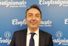 Palermo | Salvatore Di Piazza confermato presidente di Confartigianato Trasporti regionale