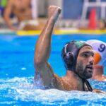 Siracusa | Dopo la qualificazione ai quarti di Euro Cup, l'Ortigia pensa al campionato