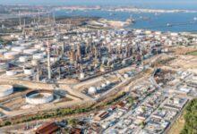 Siracusa | Probabile vendita degli asset termoelettrici di Erg a Enel