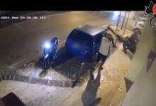 Siracusa | ULTIMA ORA – Terrorizzavano i commercianti della città – Arrestati