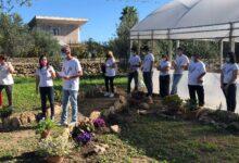 Augusta | Agricoltura sociale e progetti per i disabili da sostenere in sinergia
