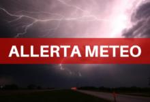 Siracusa | Condizioni meteo avverse in provincia: Unità di crisi e coordinamento in Prefettura