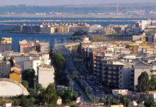 Augusta | Attività urbanistiche monitorate con la piattaforma Mapcloud