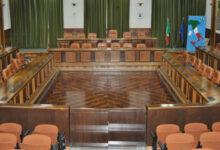 Lentini | Amministrative, ecco come sarà il nuovo consiglio comunale