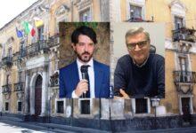 Lentini | Amministrative, sarà ballottaggio tra Saverio Bosco e Rosario Lo Faro