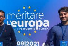 Augusta | Giuseppe Cannavà coordinatore territoriale di Italia Viva per il Comune megarese
