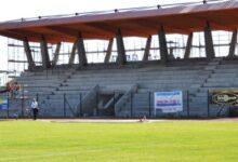 Avola | Sanzionato un dirigente sportivo di una squadra di calcio locale