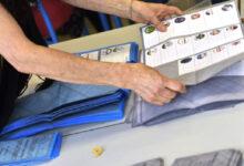Lentini | Amministrative, bassissima affluenza alle urne alle 22 di ieri