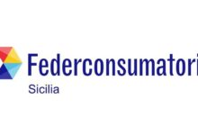 Sicilia | Bollette acqua: la Corte di Cassazione apre la strada alle richieste di rimborso