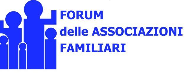 Augusta | Forum delle associazioni familiari soddisfatto per l'istituzione della Consulta