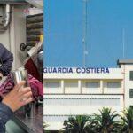 Augusta | Fermo amministrativo di una petroliera nel porto