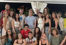 Augusta | Studiare all'estero con Intercultura: oggi sportello informativo