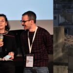 Licodia Eubea | Terza giornata per la Rassegna del documentario e della comunicazione archeologica
