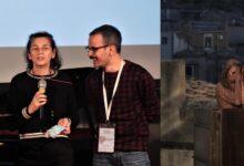 Licodia Eubea   Terza giornata per la Rassegna del documentario e della comunicazione archeologica