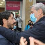 Lentini | Lo Faro è ufficialmente sindaco, oggi la proclamazione dell'ufficio centrale