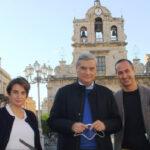 Lentini | Rosario Lo Faro è il nuovo sindaco, battuto per circa 200 voti l'uscente Saverio Bosco