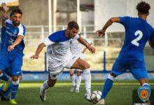 Siracusa | Azzurri: primo punto in classifica nel match interno col Santa Croce