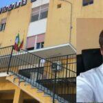 Augusta | Cittadinanza onoraria al cardiologo Fabio Scandurra